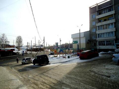 Продажа квартиры, Иркутск, - - Фото 4