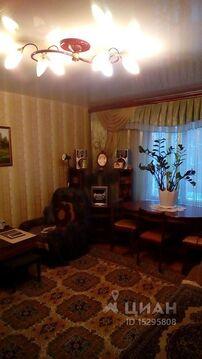 Аренда квартиры, Ижевск, Улица Михаила Петрова - Фото 1