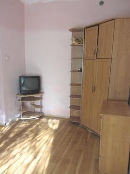 Квартира 24 кв.м. Розы Люксембург,182 - Фото 4