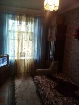 Продажа комнаты, Комсомольск-на-Амуре, Ул. Орджоникидзе - Фото 3