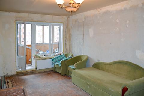 Купить квартиру в Москве, район Отрадное купить квартиру - Фото 1