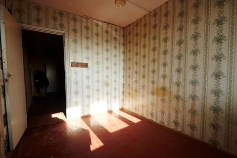 Продажа квартиры, Нижний Новгород, Ул. Премудрова - Фото 5
