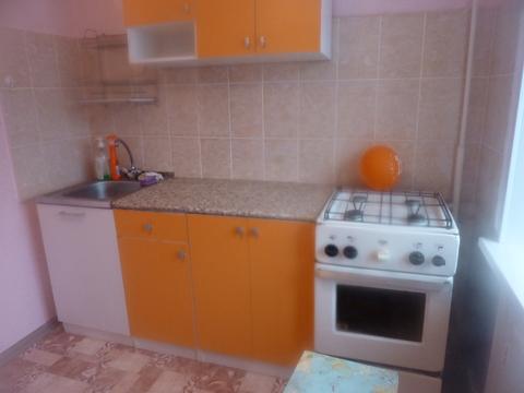 Сдается 1-квартира 33 кв.м на 4/5 кирпичного дома по ул.Ленина - Фото 1