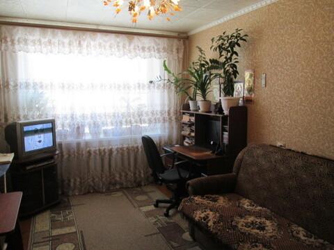 Продам 2-ю квартиру - Фото 3