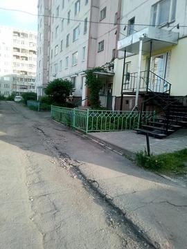 Сдается в аренду помещение свободного назначения г Тула, ул Кауля, д 9 - Фото 4