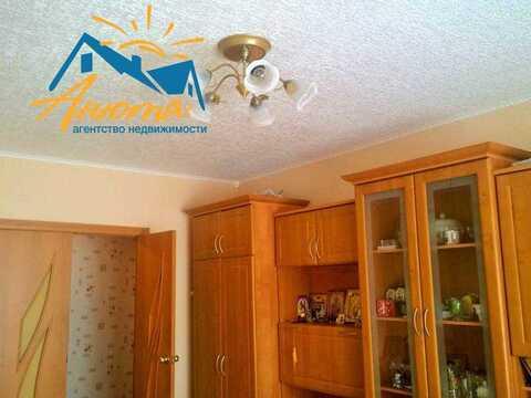 2 комнатная квартира в Обнинске, Аксенова 14 - Фото 5