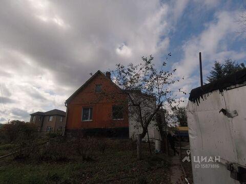 Продажа дома, Артем, Ул. Некрасова - Фото 2