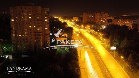 Продажа псн, Ижевск, Ул. Кирова - Фото 3