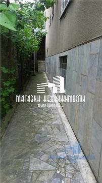 Продается 2-х эт дом 470 кв.м. на участке 7 соток по ул. Чкалова (ном. . - Фото 4