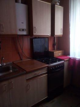 Продажа квартиры, Саранск, Ул. Серадзская - Фото 2