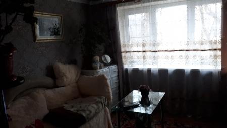 Продажа дома, Кисловодск, Ул. Белорусская - Фото 4
