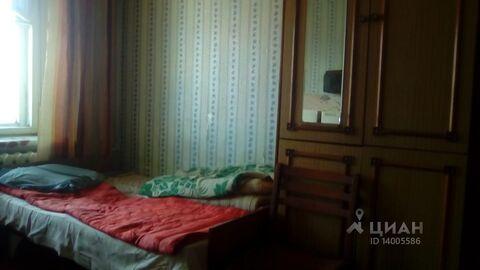 Аренда комнаты, Ульяновск, Ул. Промышленная - Фото 2