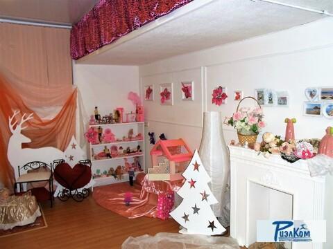 Продаю помещение свободного назначения в Туле - Фото 2