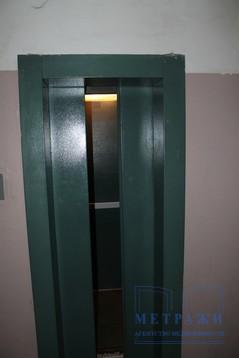 Купить квартиру в Чехове. ул.Дружбы 18 - Фото 3
