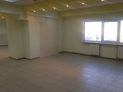 Сдается офис 84 кв.м, кв.м/год - Фото 2