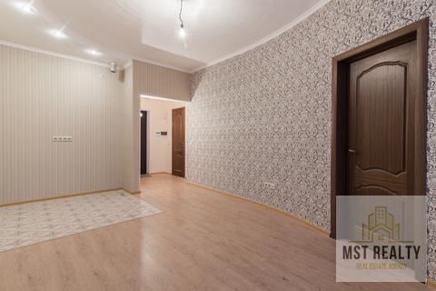 Двухкомнатная квартира в ЖК Спасское - Фото 1