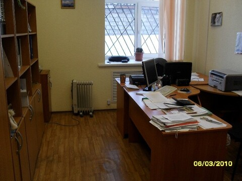 Продаю фабрику в г. Перевоз - Фото 3