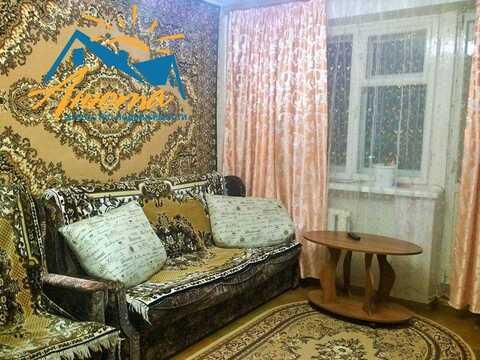 3 комнатная квартира в Жуков, Ленина 8 - Фото 2