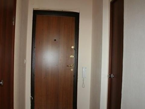 1-к квартира в Пушкинском районе - Фото 5