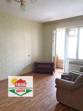 Сдам 1-к квартиру 47 кв.м. в г. Малоярославец, Восточный тупик, 1 - Фото 2