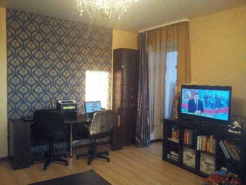 Аренда квартиры, м. Новогиреево, Саперный проезд - Фото 3