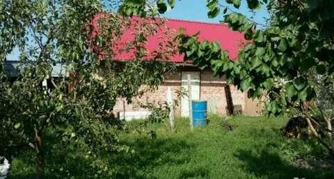 Продажа дома, Новопетровка, Валуйский район, Ул.Трудовая - Фото 2