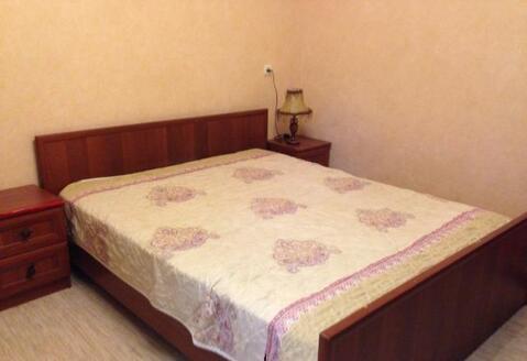Уютная, теплая квартира с хорошим ремонтом, вся необходимая техника и . - Фото 3