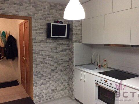 Квартира, Агрономическая, д.2 - Фото 1