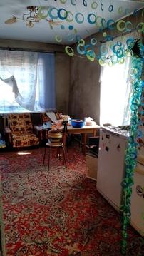 Продам дом в хуторе Степановский - Фото 3