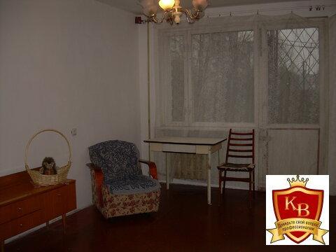 Сдам квартиру в центре.Ленински проспект,83б на длительный срок. - Фото 4
