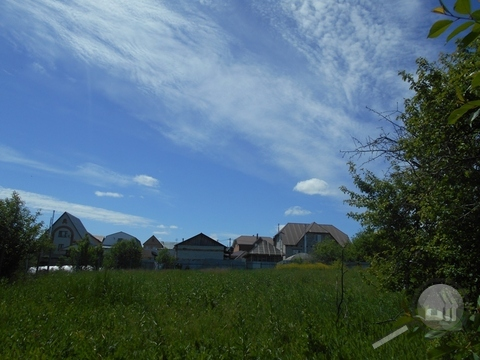 Продается земельный участок, ул. Львовская - Фото 2