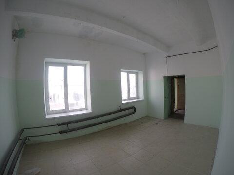 Аренда помещения под производство - Фото 5