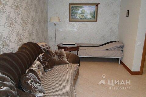 Продажа квартиры, Александров, Александровский район, Ул. Гагарина - Фото 1