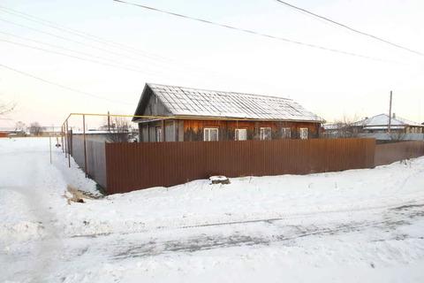Объявление №65185167: Продажа дома.