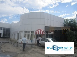 Продажа готового бизнеса, Астрахань, Ул. Украинская - Фото 1