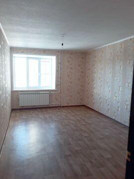 1-комнатная квартира 27кв.м. 5/9 кирп на ул. Кул Гали, д.10 - Фото 2