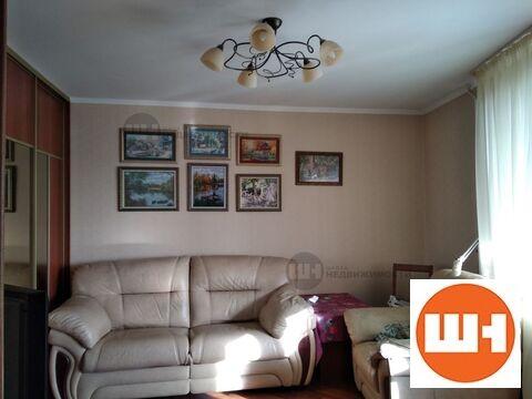 Продается 1-к Квартира ул. Беринга - Фото 3