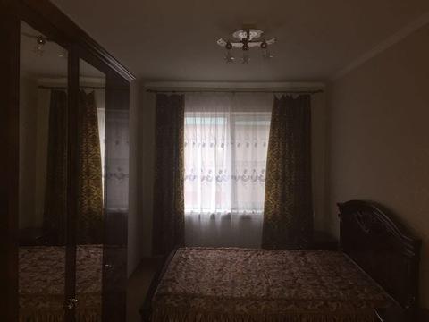 Продам 3-к квартиру, Ессентукская ст-ца, улица Гагарина 5 - Фото 3