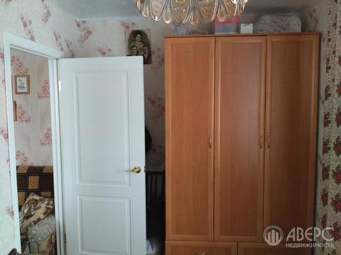Квартира, ш. Владимирское, д.10 - Фото 3