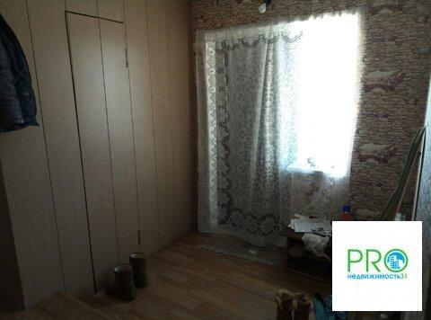 Продажа дома с ремонтом под ключ с. Бессоновка - Фото 4