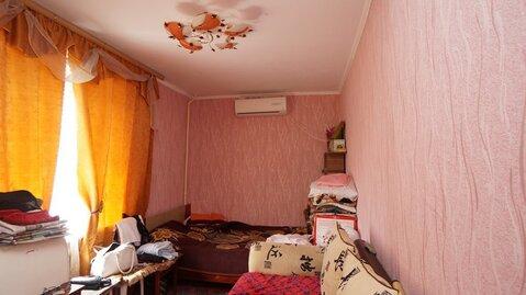 Купить квартиру в центральном районе Новороссийска - Фото 3