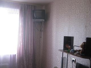 Продажа квартиры, Конаково, Конаковский район, Ул. Учебная - Фото 2