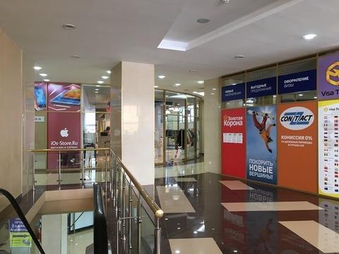 Магазин 38м с арендаторами в тк Парнас - Фото 4
