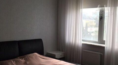 Продажа квартиры, Алушта, Ул. Парковая - Фото 5