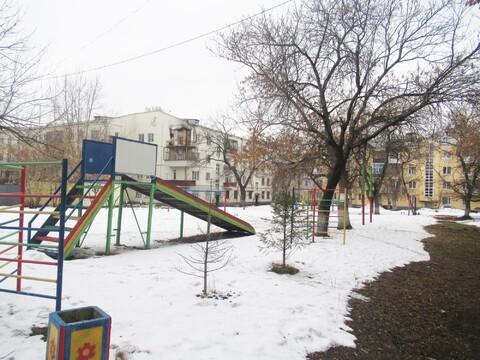 Продажа комнаты Уралмаш - Фото 2