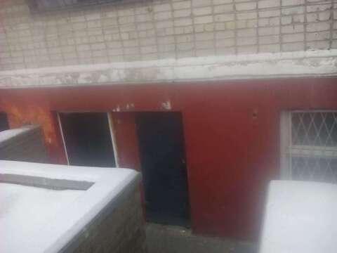 Аренда производственного помещения, Белгород, Ул. Сумская - Фото 3