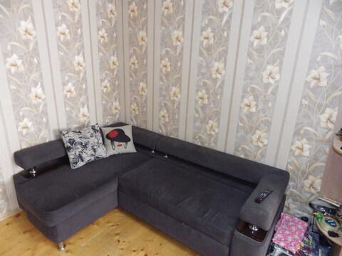 Продаётся 1к квартира Энгельса, д. 3, корпус 1, Продажа квартир в Липецке, ID объекта - 330934439 - Фото 1