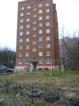 Продажа квартиры, Великий Новгород, Ул. Десятинная - Фото 1