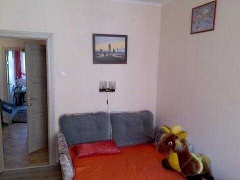 2-к. квартира в Щелково - Фото 4