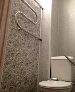 1-ая квартира с хорошим косметическим ремонтом, чистая, уютная.Из мебели . - Фото 3